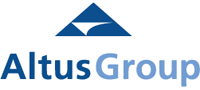 click to go to our sponsors site : Altus Group