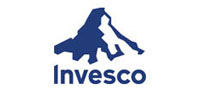 click to go to our sponsors site : Invesco Real Estate