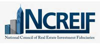 click to go to our sponsors site : National Council of Real Estate Investment Fiduciaries (NCREIF)