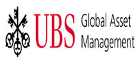 click to go to our sponsors site : UBS Global Asset Management Real Estate